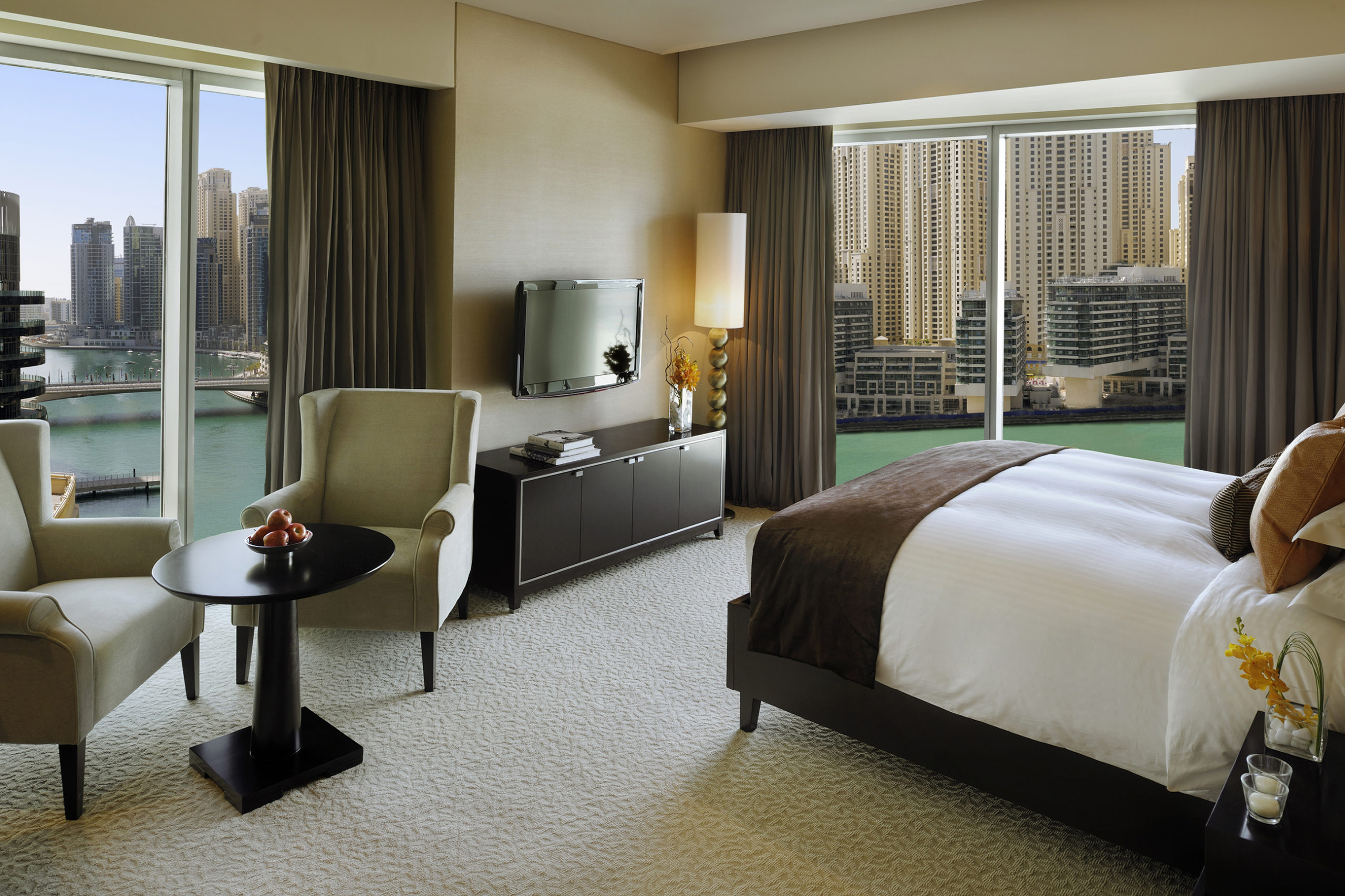 Address-Dubai-Marina-Club-Suite