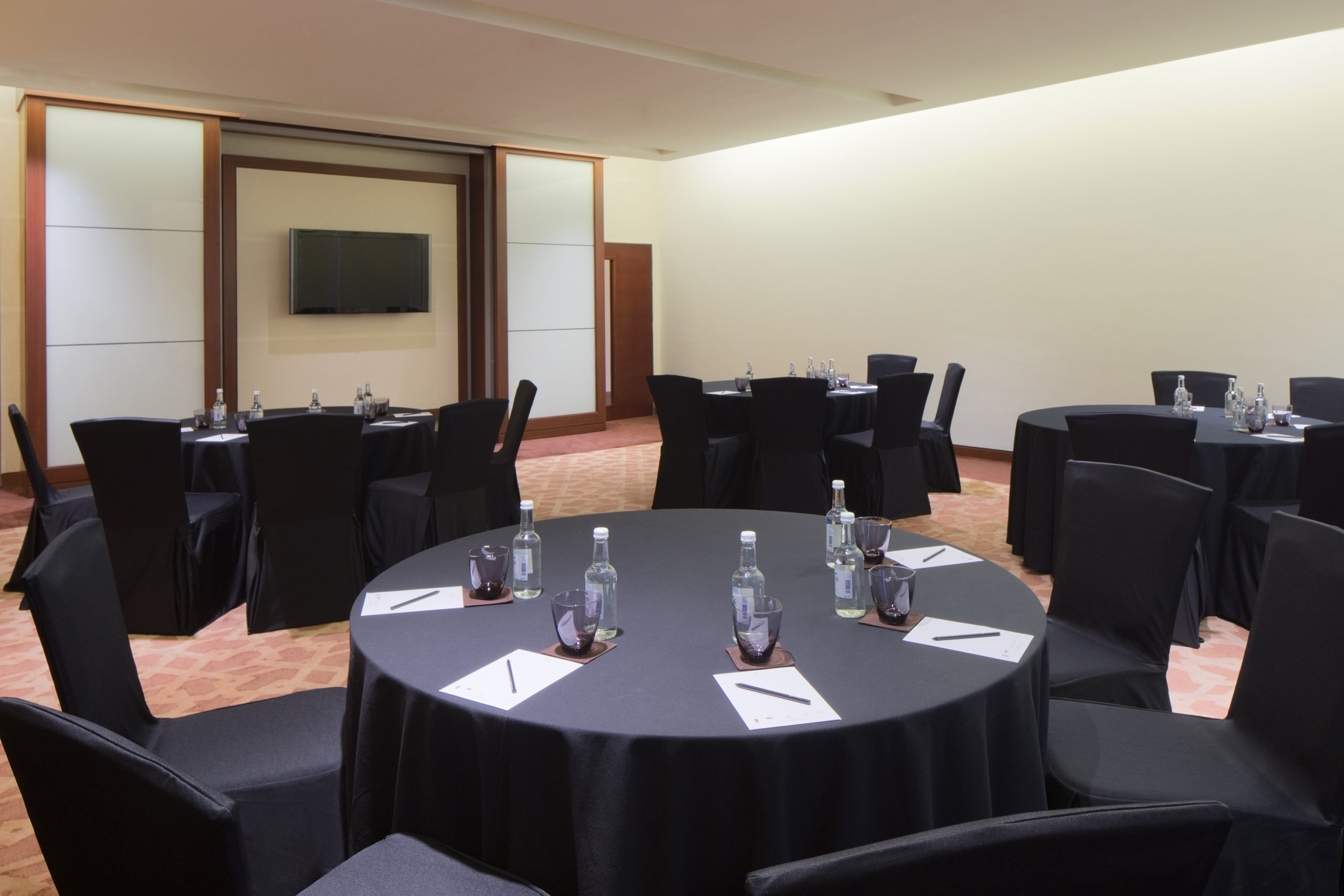 Address-Dubai-Marina-Izar-Meeting-Room