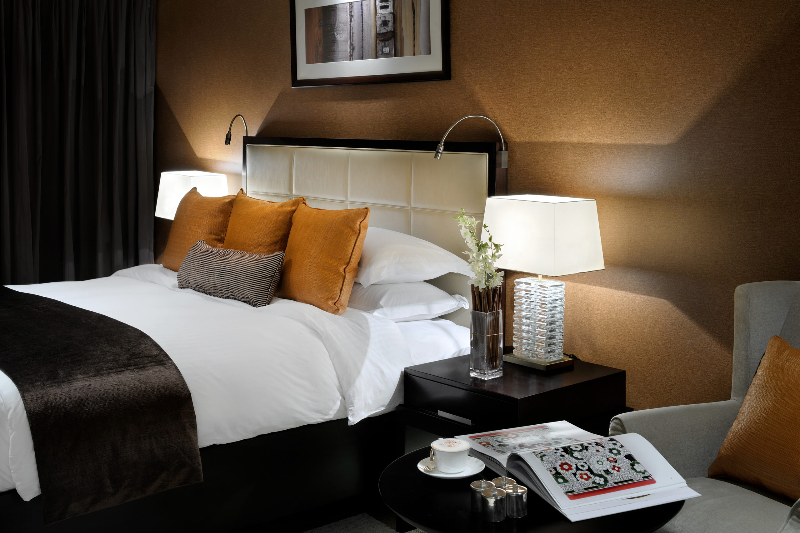 Address-Dubai-Marina-Tower-Suite