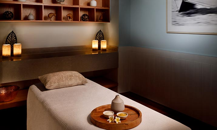 SPA-Treatment-Room-715x430px_tcm282-124793